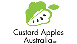 Custard Apples Australia